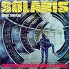 Solaris (Солярис)